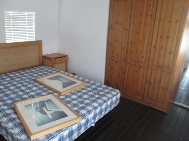 Apartment 1 (2)