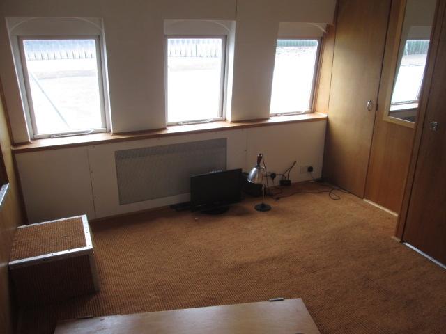 Apartment 2 (10)