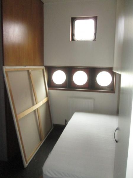 Apartment 3 (11)