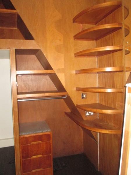 Apartment 3 (17)