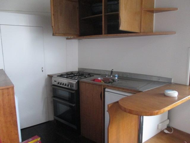 Apartment 3 (3)