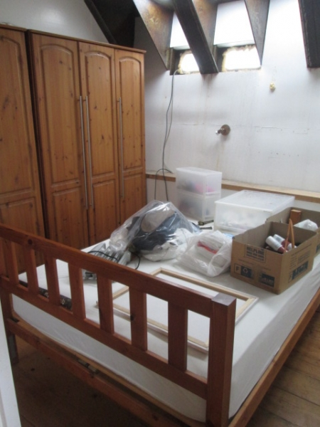 Bedroom 4 (0)
