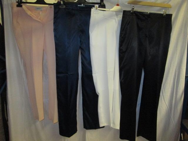 Ladies-Clothes-Belts (10)