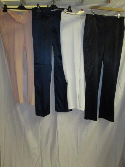 Ladies-Clothes-Belts (11)