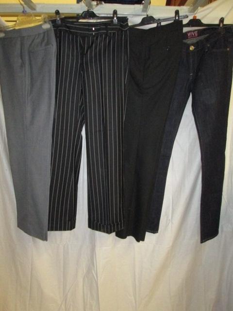 Ladies-Clothes-Belts (12)