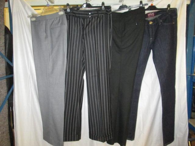 Ladies-Clothes-Belts (13)