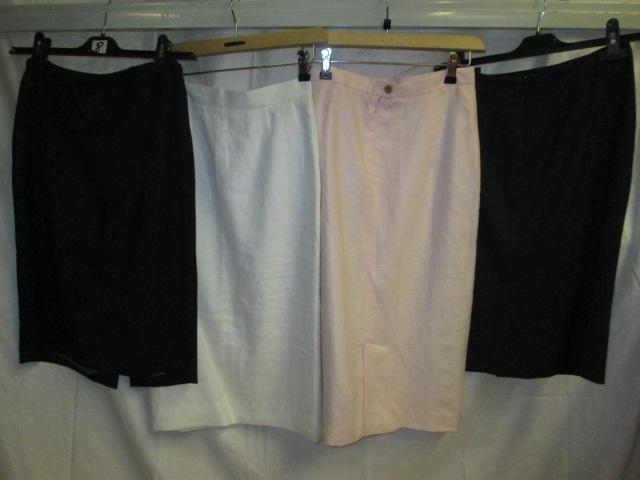 Ladies-Clothes-Belts (14)