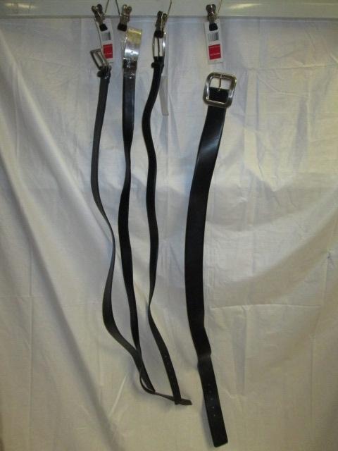 Ladies-Clothes-Belts (15)