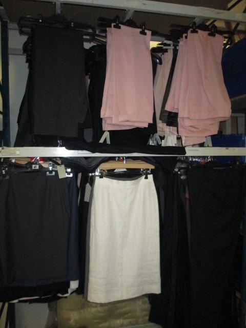 Ladies-Clothes-Belts (18)
