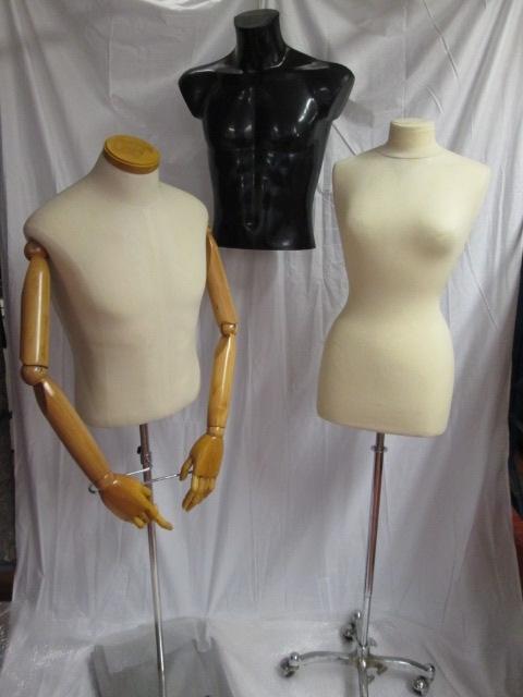 Ladies-Clothes-Belts (2)