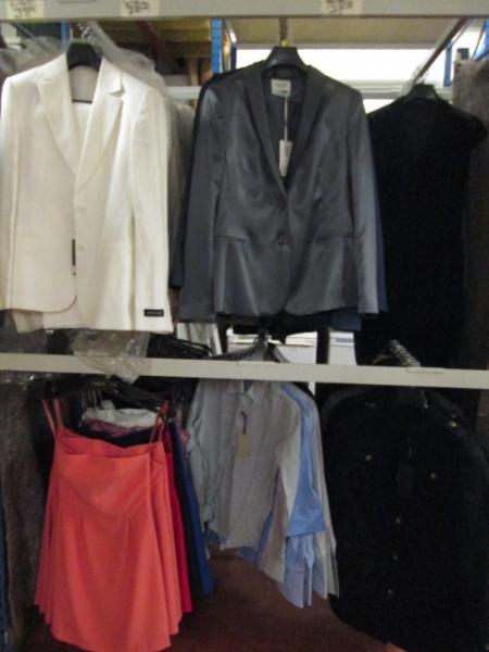 Ladies-Clothes-Belts (21)