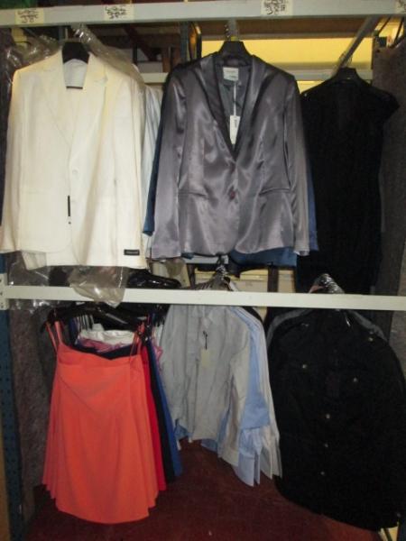 Ladies-Clothes-Belts (22)