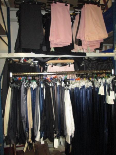 Ladies-Clothes-Belts (23)