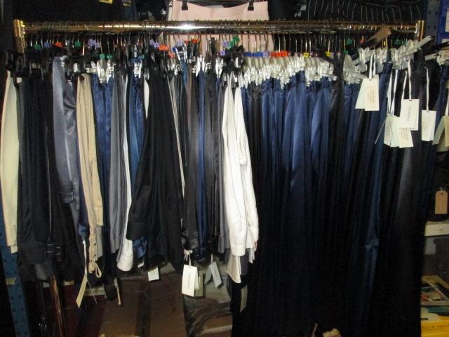 Ladies-Clothes-Belts (24)