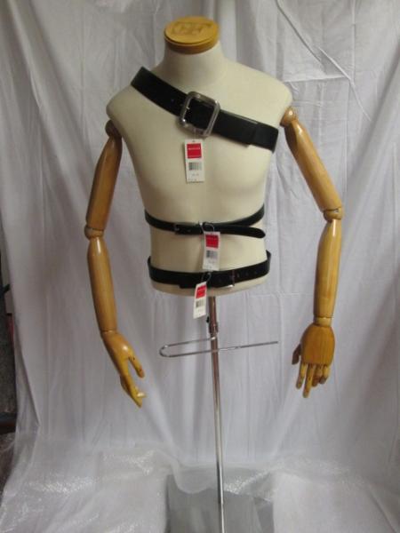 Ladies-Clothes-Belts (27)