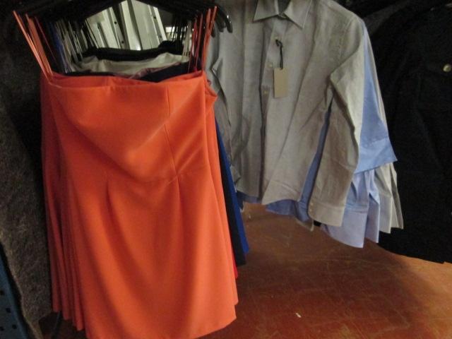 Ladies-Clothes-Belts (28)
