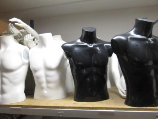 Ladies-Clothes-Belts (31)