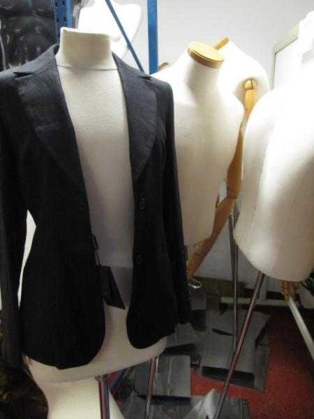 Ladies-Clothes-Belts (32)