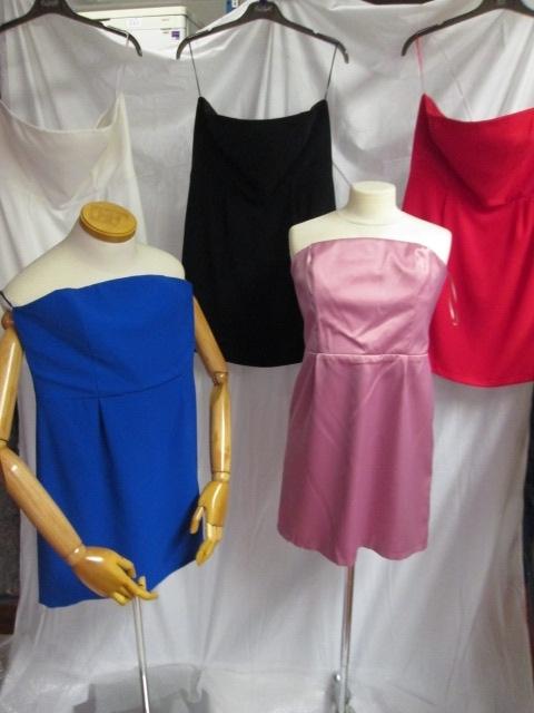 Ladies-Clothes-Belts (6)