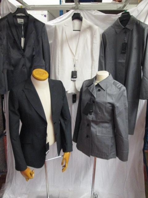 Ladies-Clothes-Belts (7)