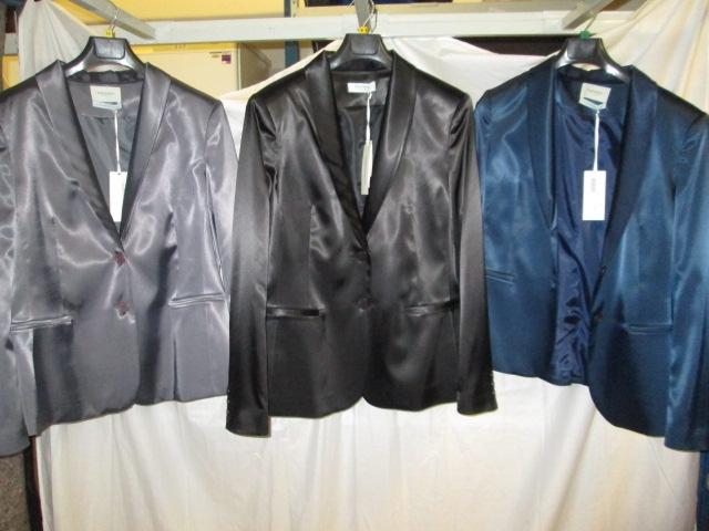 Ladies-Clothes-Belts (8)
