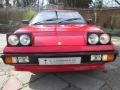 Ferrari (11)