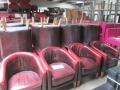 Sale & Clearance of 2nd Hand Pub Furniture Warehouse