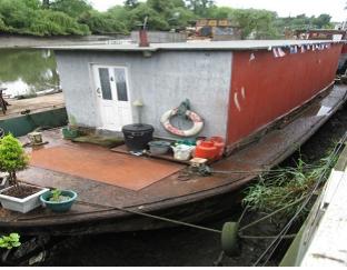 1603161805041155_Boat 41