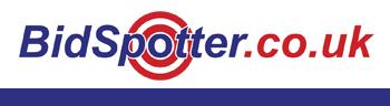 AGT Media - BidSpotter