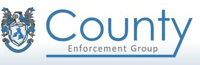 County Enforcement Group