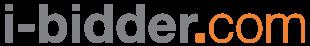 AGT Media - iBidder