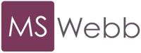 M S Webb & Co