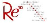 Re10 Business turnaround consultants