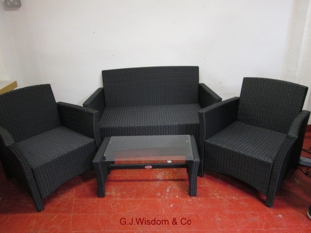 Patio/Garden Furniture