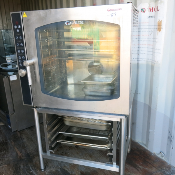Catering Auction - 25th Jan 2018 (16)