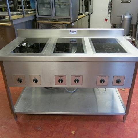 Catering Auction - 25th Jan 2018 (31)