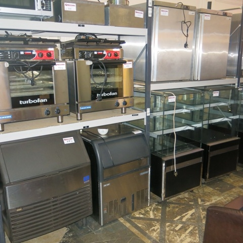 Catering Auction - 25th Jan 2018 (65)