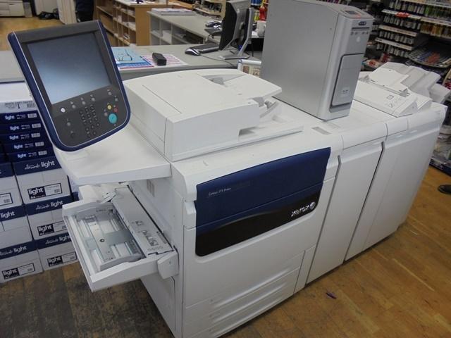 Xerox (11)