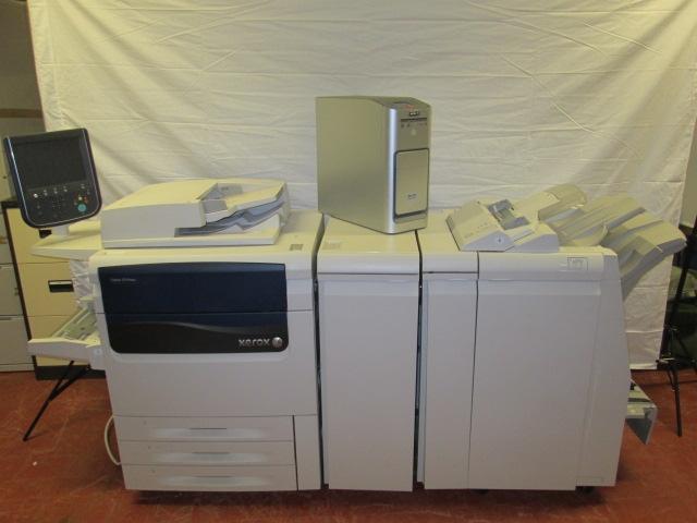 Xerox J75 (2)