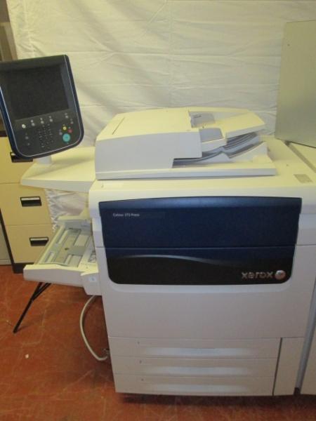Xerox J75 (3)