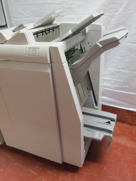 Xerox J75 (4)