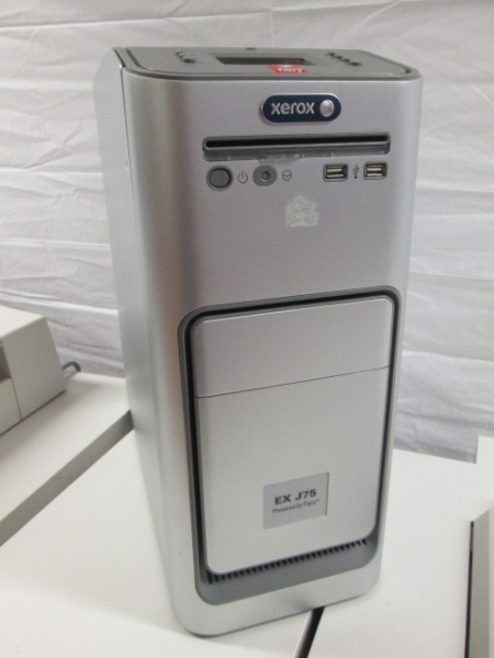 Xerox J75 (5)
