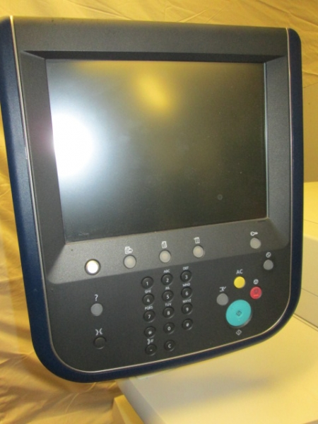 Xerox J75 (8)