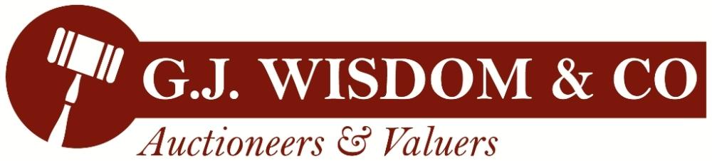 G.J.Wisdom & Co